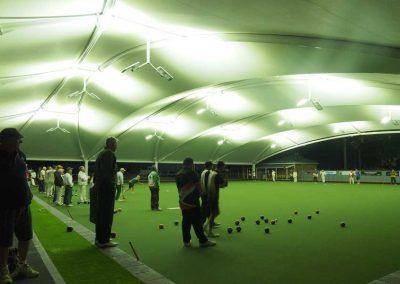 Salisbury-Bowling-Club-(16)