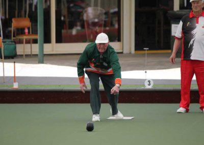 Salisbury-Bowling-Club-(23)