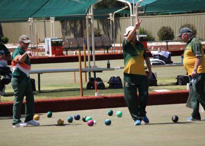 Salisbury-Bowling-Club-(48)