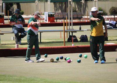 Salisbury-Bowling-Club-(49)