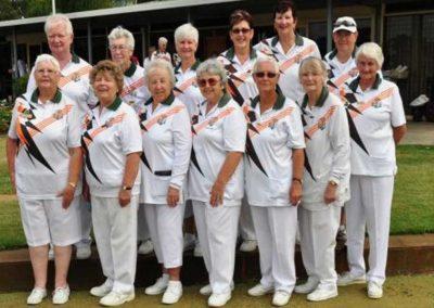 Salisbury-Bowling-Club-(8)