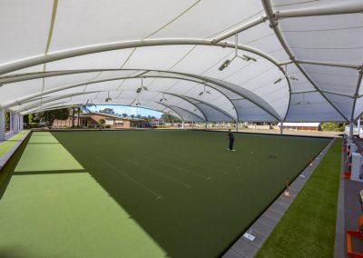 Salisbury Bowling Club a (2)
