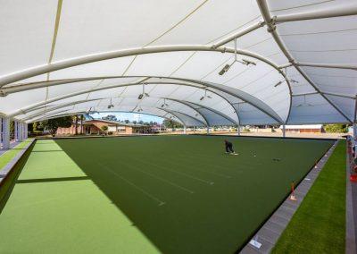 Salisbury Bowling Club a (7)