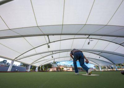 Salisbury Bowling Club a (9)